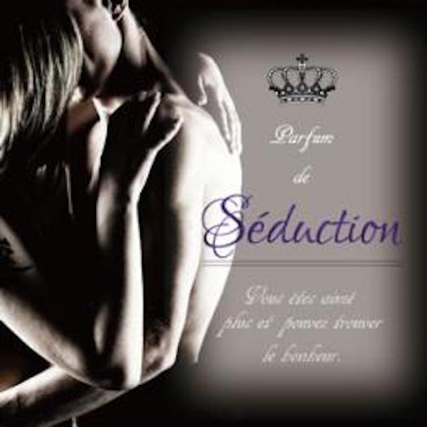 セデュクション,Seduction