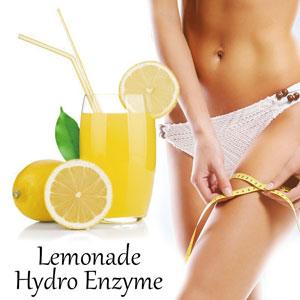 レモネード 水素エンザイム