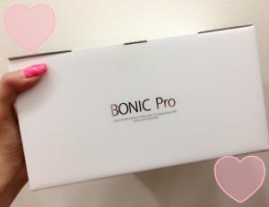 BONIC Pro(ボニックプロ)