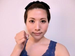 juicy face Saunagel(ジューシーフェイスサウナジェル)