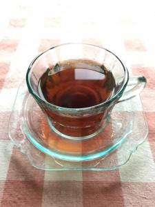 スリム革命美BODY茶