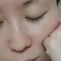 【この記事限定アイテム付き】化粧品は無意味。 シミに悩む私が人生史上最大美肌を手に入れたのはこれのおかげです…!